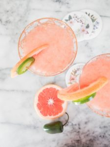 tcm-watermelon-for-summer